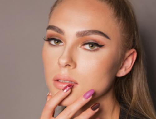 Tendenze make-up estate 2019