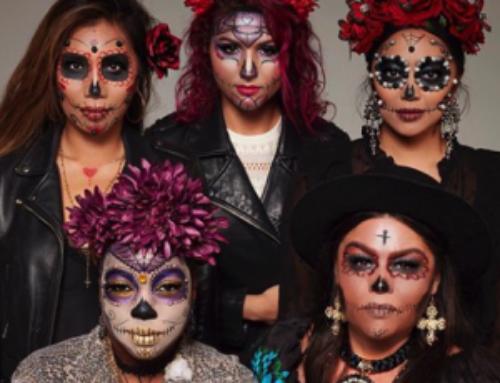 Halloween 2019 – Scopri i consigli di Ardell