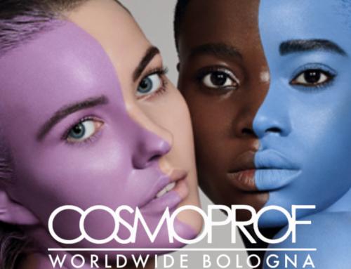Cosmoprof 2020 -Bologna