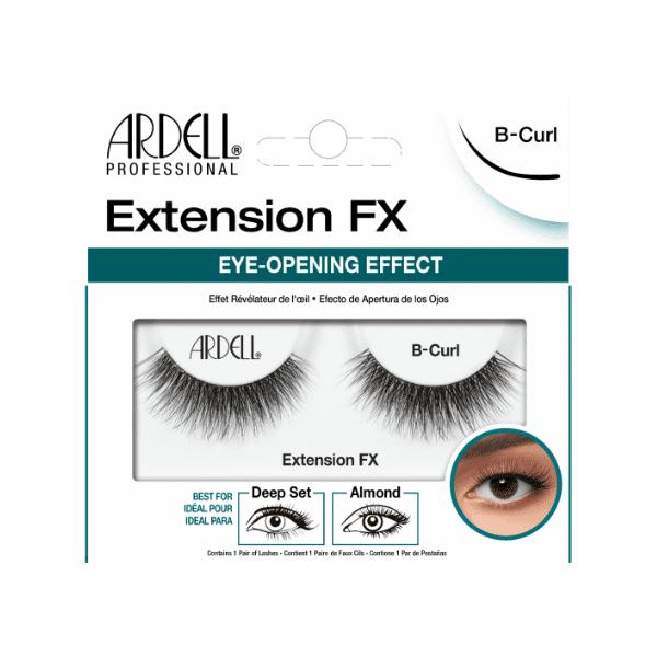68692 Extension FX B-Curl