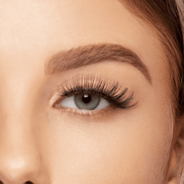 D-Curl – BEST FOR ALMOND AND CLOSE-SET EYES