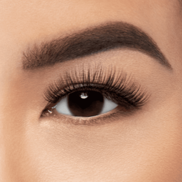 L-Curl – BEST FOR MONOLID AND HOODED EYES